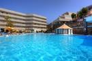 Canaries - Tenerife, Hôtel Hôtel Turquesa Playa         4*