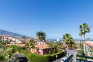 Canaries - Tenerife, Résidence hôtelière Appartements La Carabela         3*