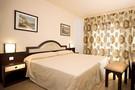 Découvrez votre Résidence hôtelière Aguamarina Golf 3*