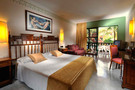 Découvrez votre Hôtel Colon Guanahani 4*