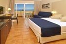 Découvrez votre Hôtel Jacaranda 4*