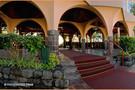 Découvrez votre Hôtel Puerto Palace 4*
