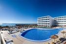Canaries - Tenerife, Hôtel Aguamarina Golf         4*