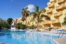 Canaries - Tenerife, Hôtel Aparthotel Playaolid - Appartement   