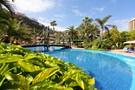 Canaries - Tenerife, Hôtel Bahia Principe San Felipe         4*