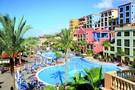 Découvrez votre Hôtel Bahia Principe Tenerife Resort 4*