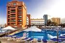 Canaries - Tenerife, Hôtel Be Live La Nina         4*