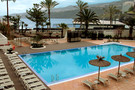 Canaries - Tenerife, Hôtel Beatriz Atlantis & Spa 