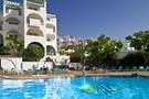 Canaries - Tenerife, Hôtel Blue Sea Callao Garden         3*