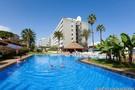 Canaries - Tenerife, Hôtel Blue Sea Interpalace         4*