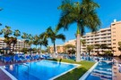 Canaries - Tenerife, Hôtel Bluesea Puerto Resort   