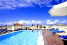 Canaries - Tenerife, AppartHotel Florida Plaza   