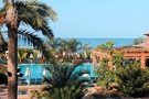 Canaries - Tenerife, Hôtel Framissima H10 Costa Adeje Palace         4*