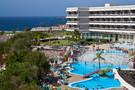 Canaries - Tenerife, Hôtel Framissima Hôtel Aguamarina Golf         4*