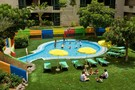 Découvrez votre Hôtel Framissima Labranda Isla Bonita 4*