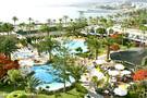 Canaries - Tenerife, Hôtel H10 Las Palmeras         4*