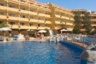 Découvrez votre Hôtel Hovima Jardin Caleta 3*