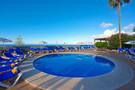 Découvrez votre Hôtel Iberostar Torviscas Playa 4*