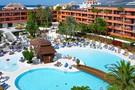 Canaries - Tenerife, Hôtel La Siesta         4*