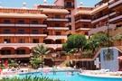Canaries - Tenerife, Club Ole Los Alisios         3*