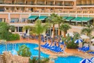 Canaries - Tenerife, Hôtel Playa Canaria Spa         4*