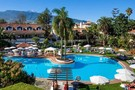 Canaries - Tenerife, Hôtel Sol Parque San Antonio          4*