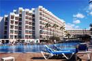 Canaries - Tenerife, Hôtel Troya         4*