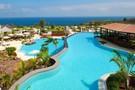 Canaries - Tenerife, Hôtel Vincci Buenavista         5*
