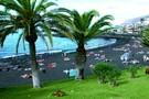 Découvrez votre Club Lookea Playa La Arena 4*