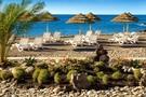 Canaries - Tenerife, Hôtel Sandos San Blas Nature Resort & Golf         5*