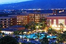 Découvrez votre Hôtel Framissima H10 Costa Adeje Palace 4*