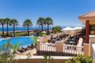 Canaries - Tenerife, Hôtel Top Clubs Zen Callao         4*