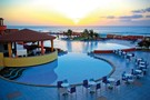 Cap Vert - Ile de Boavista, Club Lookea Authentique Royal Boa Vista Cabo Verde   -  PRAIA DE CHAVES  