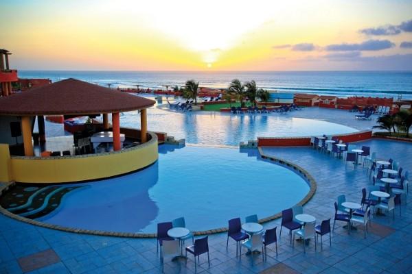 Hotel Lookea Royal Boa Vista