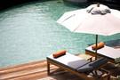 Cap Vert - Ile de Sal, Hôtel Melia Llana Beach Resort & Spa         5*