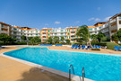 Cap Vert - Ile de Sal, Hôtel Agua Hôtel Calistemon         4*