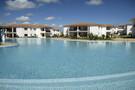 Cap Vert - Ile de Sal, Club Mélia Tortuga Beach         5*