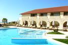 Cap Vert - Ile de Sal, Hôtel Morabeza   -  SANTA MARIA        4*
