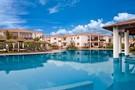 Cap Vert - Ile de Sal, Club Sol Mélia Tortuga Beach         5*
