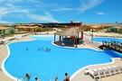 Cap Vert - Ile de Sal, Club Vila Do Farol          4*