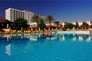 Chypre - Ercan, Hôtel Salamis         5*