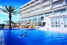 Chypre - Larnaca, Hôtel Agapinor         3*