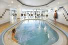 Découvrez votre Hôtel Club Héliades Phaeton Beach 4*