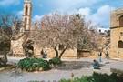 Découvrez votre Circuit Echappée Chypriote depuis le King Evelthon 5*