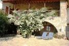 Chypre - Larnaca, Chambre d'hôtes Cyprus Villages en One Bedroom + loc  ...