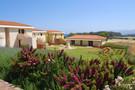 Chypre - Larnaca, Club Héliades Akamanthea Holiday Village         4*