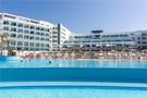 Découvrez votre Hôtel KING EVELTHON BEACH AND RESORT 5*