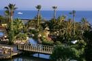 Chypre - Larnaca, Hôtel Annabelle         5*