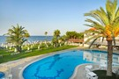 Chypre - Larnaca, Hôtel Akti Beach Village Resort   