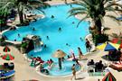 Chypre - Larnaca, Hôtel Avlida + location de voiture         4*